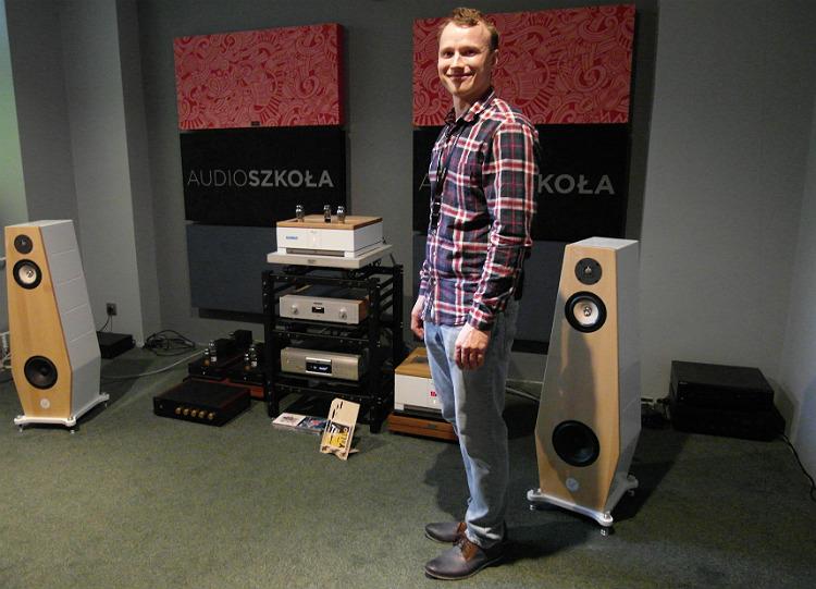 Lucarto Audio audioszkola 9