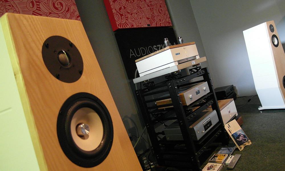 Lucarto Audio audioszkola zajawka