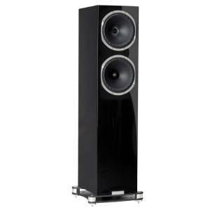 Fyne Audio F502sp 1