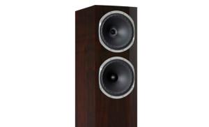 Fyne Audio F502sp zajawka