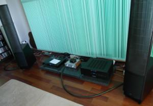Struss kable 3