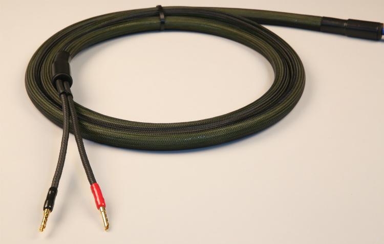 Struss kable 7