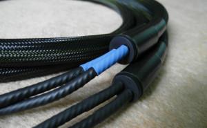 Struss kable 8