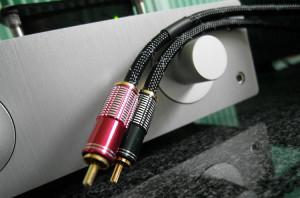 Struss kable 9