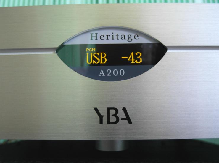 YBA Heritage A200 1