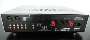 YBA Heritage A200 7