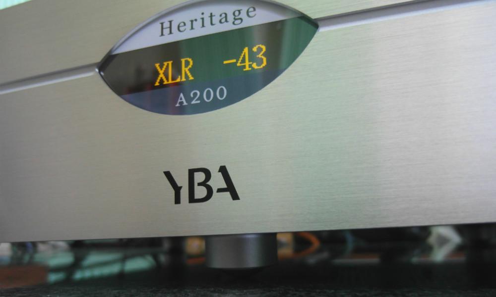 YBA Heritage A200 zajawka OK