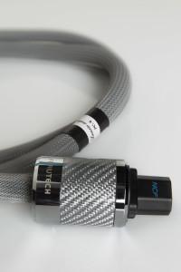 Lucarto kabel 1