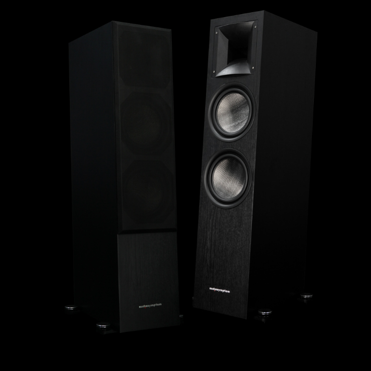 Audiosymptom 2