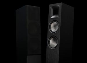 Audiosymptom zajawka