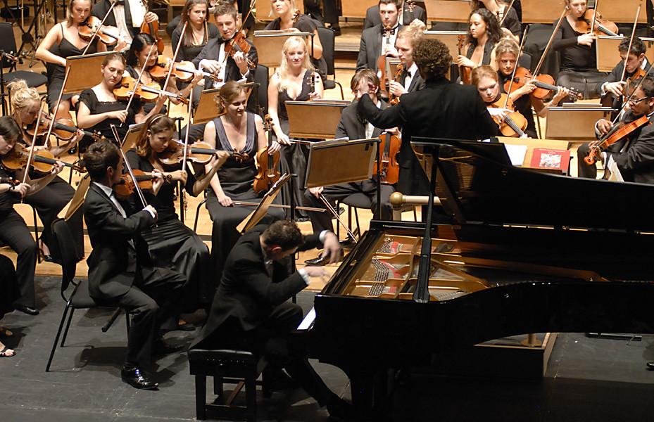 Orkiestra 2