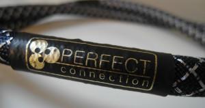 Perfect Connection dwie sieciowki 7