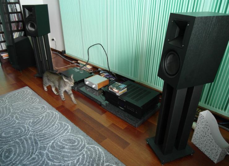 Audiosymptom i6m 1