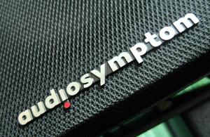 Audiosymptom i6m 10