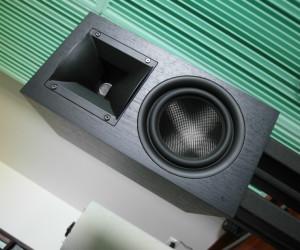 Audiosymptom i6m 2