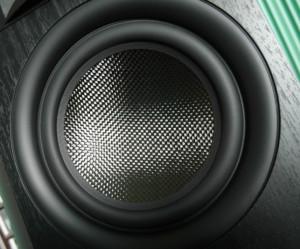 Audiosymptom i6m 3