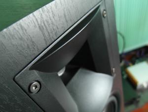 Audiosymptom i6m 5
