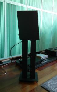 Audiosymptom i6m 7