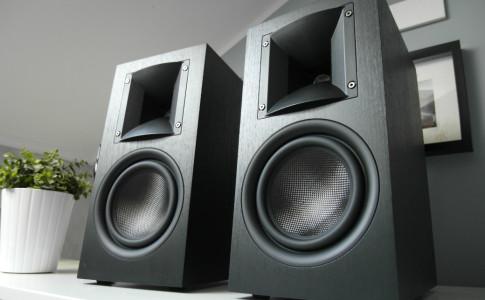 Audiosymptom i6m zajawka