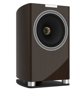Fyna Audio F701 1
