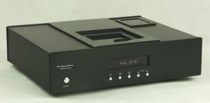 Pier Audio 2