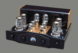 Pier Audio zajawka