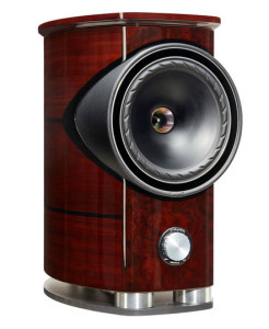 Fyna Audio F1-8 1