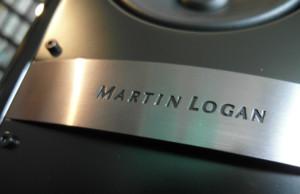 Martin Logan Motion 20i 6