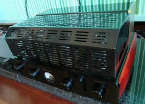 pier audio 300 B 11