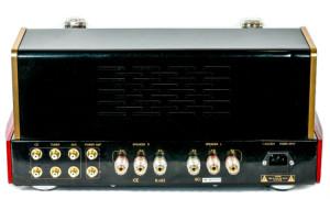 pier audio 300 B 3