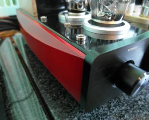pier audio 300 B 8