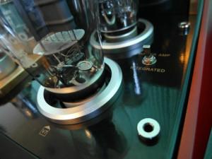 pier audio 300 B 9