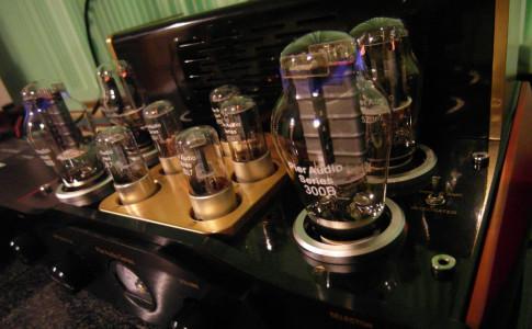 pier audio 300 B zajawka