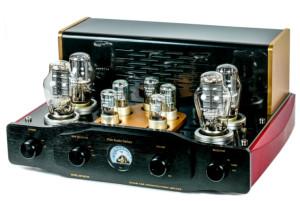 pier audio 300 b 2