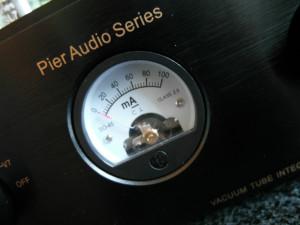 pier audio300 b 10