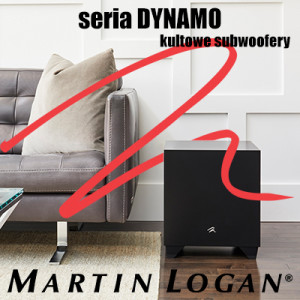 wstereo_ML_dynamo