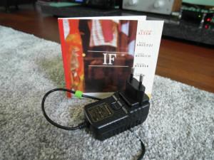 iFi Audio iPower 3