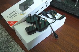 iFi Audio iPower 6-
