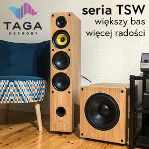 wstereo_TAGA_seriaTSW