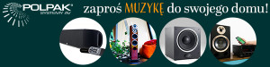 wstereo_w2020