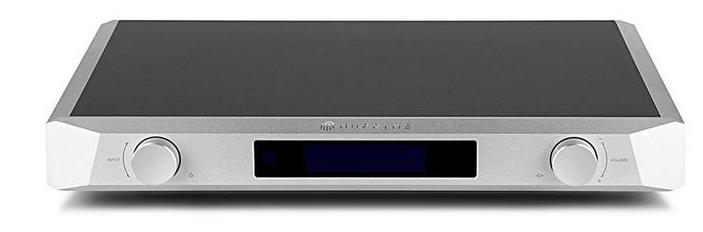 NuPrime Evolution DAC 1
