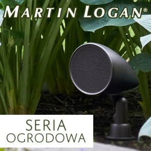 wstereo_ML_outdoorliving
