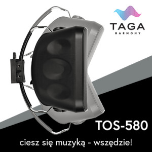 wstereo_TH_tos