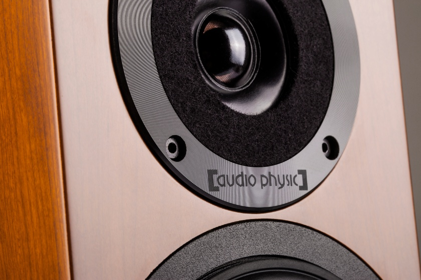 Audio Physic Step 35 Ok