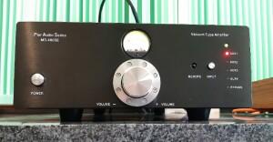 Pier Audio MS-480 SE 4