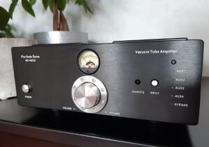 Pier Audio MS-480 SE zajawka