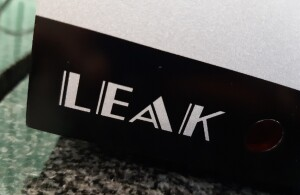 Leak Stereo 130 i CDT 7