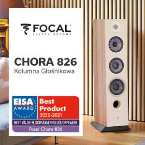 fnce-focal-chora-baner-400x400px-v1
