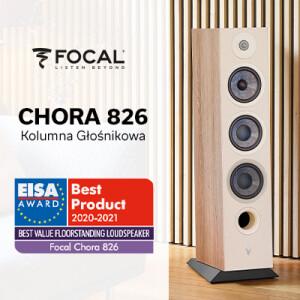 fnce-focal-chora-baner-400x400px-v2