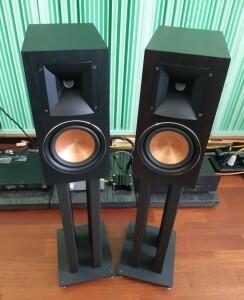 Audiosymptom i6m Copper 10